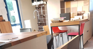 atelier-barbot-agencement